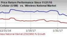 Will U.S. Cellular (USM) Disappoint this Earnings Season?