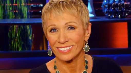 """""""Shark Tank"""" Star Reveals #1 Mortgage Payoff Tip"""
