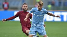 Five things we learned from Serie A
