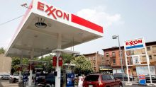 Exxon, Chevron, Netflix, Chip Stocks For Friday's Investing Action Plan