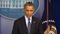 Obama urges Republicans to raise debt ceiling