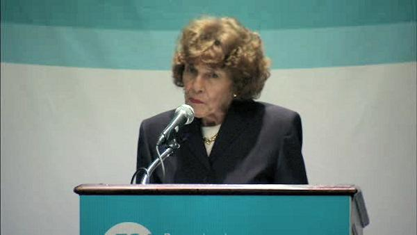 Sue Paterno says she was ignorant of sex predators
