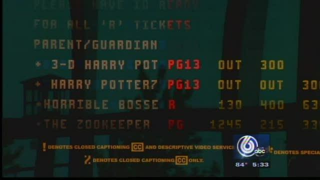 Hoosier Businesses Cash In On 'Harry' Hype