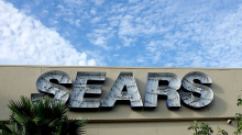 Sears just scored a critical deal to extend its lifeline