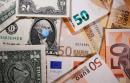 U.S. dollar headed lower, in retreat against the euro: Reuters poll