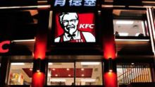 Is Now the Time to Buy Yum China?