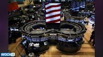 ICE's Takeover Of NYSE To Close On November 13