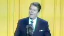 Ronald Reagan Once Showed Republicans Exactly How To Handle Racists And Bigots