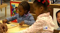 Movement Underway To Raise Texas Daycare Standards