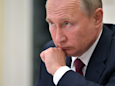 A secret Russian assassination squad has proven 'they can get to anyone' in Europe but there's just one problem —they're really sloppy about it