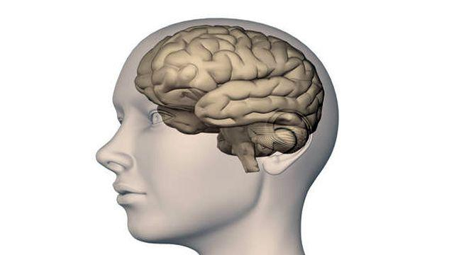 New advancements in treating traumatic brain injuries