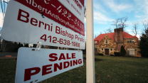 "Housing outlook ""still very positive,"" says PIMCO's Kiesel"
