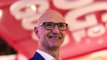 Deutsche Telekom CEO Makes Case for Unified Approach to 5G