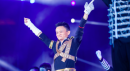 5 Reasons Alibaba Is Just Going to Go Up From Here