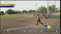 Madera to host Bobby Sox softball tournament | 2 of 2