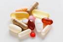 Taking Too Much of This Vitamin Can Cause Serious Health Issues