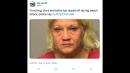 Illinois mom, daughter twice rip off beachgoer's bikini in brawl over dog, police say