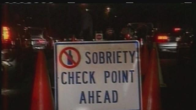 Federal accident investigators weigh reducing threshold for drunken driving blood-alcohol content