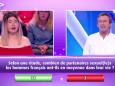 VIDEO. Ça alors! Les agriculteurs français… pratiquent bien plus l'échangisme que les autres citoyens!