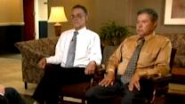 Ariel Castro's Brothers: 'If I Knew I Would Have Reported It'
