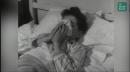 La campagne de vaccination contre la grippe commence, 8 choses à savoir sur cette maladie