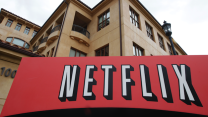 Neflix to pay Comcast for faster, smoother streaming. Will Comcast deliver?