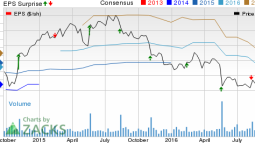 Bear of the Day: Red Robin Gourmet Burgers (RRGB)