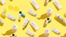 This Is The Absolute Best Sunscreen To Wear Under Makeup