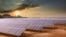 Better Buy: Canadian Solar Inc. vs. Trina Solar