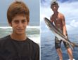 Florida Boys Lost At Sea Planned To Go To Bahamas