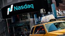 Big Number: Nasdaq Hits 5,000 as Investors Trade Like It's 2000