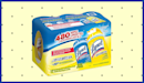 Lysol disinfecting wipes and spray are back in stock at Amazon
