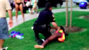 Black Texas Teenager Brutalized In 2015 Finally Gets Her Pool Party