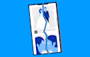 Facebook status: Divorced. Why millennials 'killed' how you decouplein the digital age