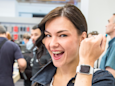 The Apple Watch might be really cheap on Black Friday — here are the deals that are worth your time