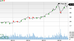 Can Total System (TSS) Pull Off a Surprise in Q2 Earnings?