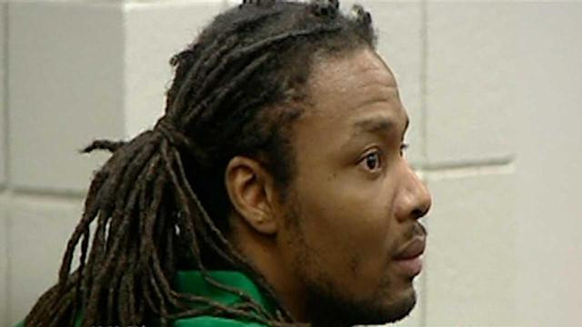 Mario McNeill found competent to stand trial