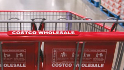 3 Things to Watch When Costco Posts Earnings Results This Week