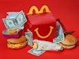 RBC: McDonald's hyped its new Dollar Menu so much that the real game changers were overlooked (MCD)