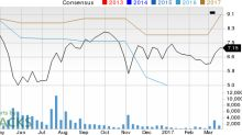 ZAGG Inc Stock: 3 Reasons Why ZAGG Is a Top Choice for Momentum Investors