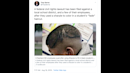School workers who used Sharpie to color in black teen?s hair in Texas are being sued