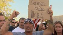 Small California town at center of immigration debate