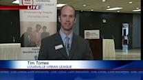 19th annual Louisville Career Expo