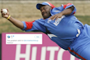 When Dwayne Leverock Took One of the Most Iconic Catches in World Cup History