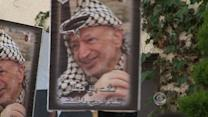 Was Yasser Arafat poisoned to death?