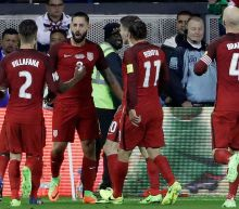 USMNT routs Honduras to emphatically get back on track in World Cup qualifying