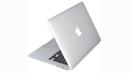 Apple s'apprête enfin à mettre à jour son MacBook Air et même son Mac mini