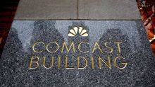Comcast CEO Roberts: 'We Can Make Money' On Verizon Wireless Deal