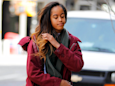 Malia Obama recently lost her iPhone — and her quest to have it replaced didn't go smoothly
