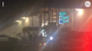 Police: 3 dead in California bowling alley shooting
